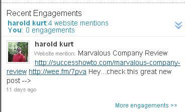 manage twitter 2