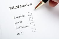 mlm review