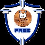 Zeekler_Shield_Free