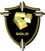 Zeek Rewards Gold Subscription