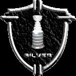 Zeek Rewards Silver Subscription