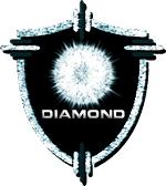 Zeek Rewards Diamond Subscription