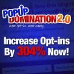 popupdomination