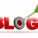 MLM Blog