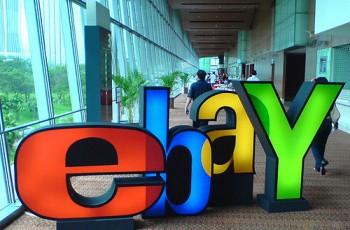 Buy On eBay