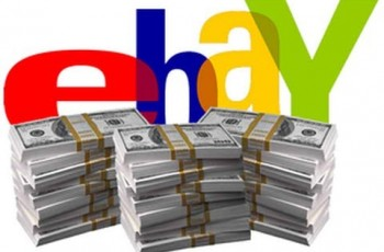best items to buy on amazon and sell on ebay