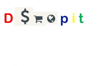 dshopit_color