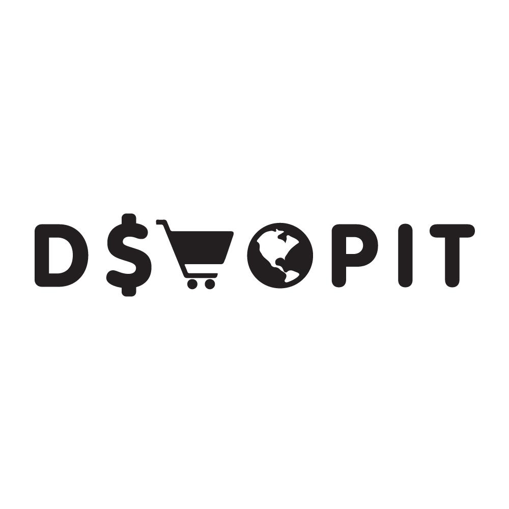 DShopit