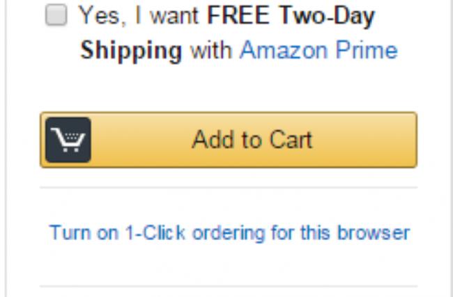 Amazon Buy Box x Amazon Supplier Table