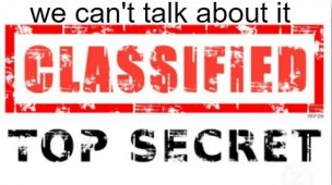dropshipping secret